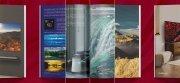 Телевизоры LG 2019 Дизайн и вёрстка каталога